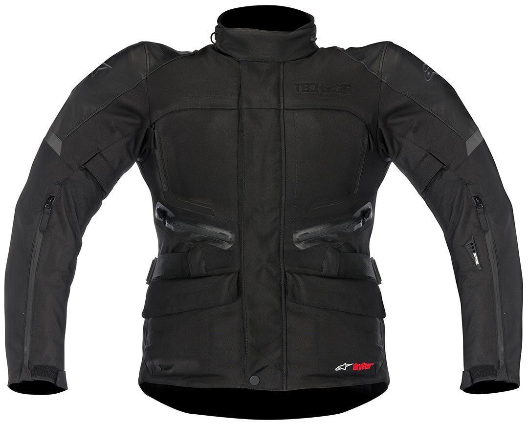 Textiljacken Tech-Air ™ Compatible (Airbag)