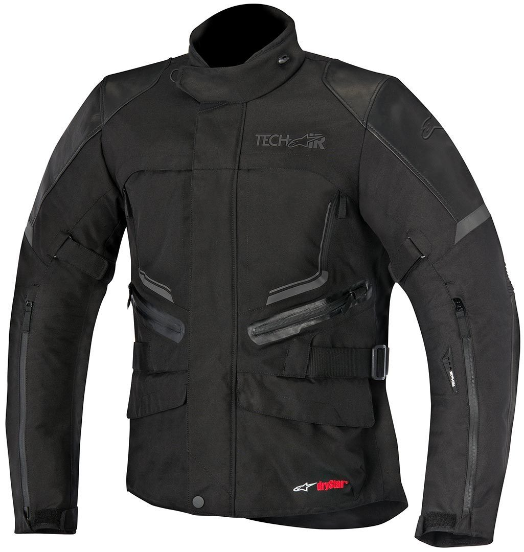 Alpinestars Tech-Air ™ Valparaiso II