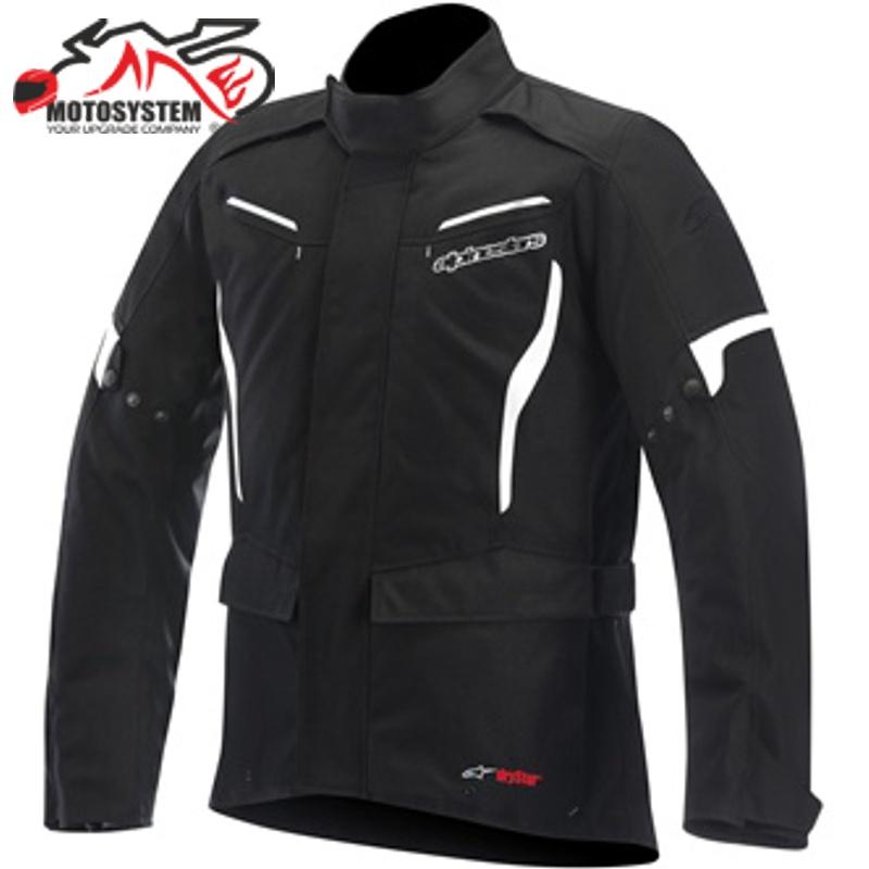 Alpinestars Cordoba Drystar Jacket