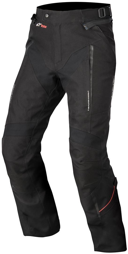 Alpinestars Yokohama DS Pants