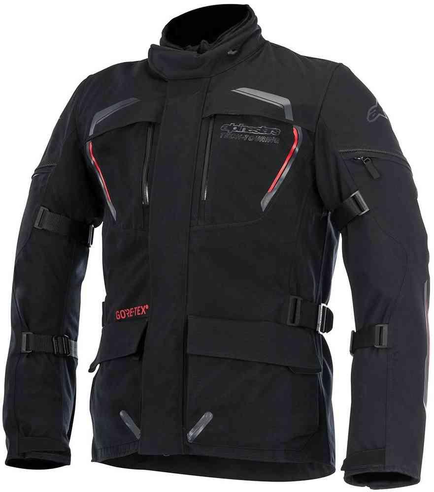 Alpinestars Managua GTX Jacket