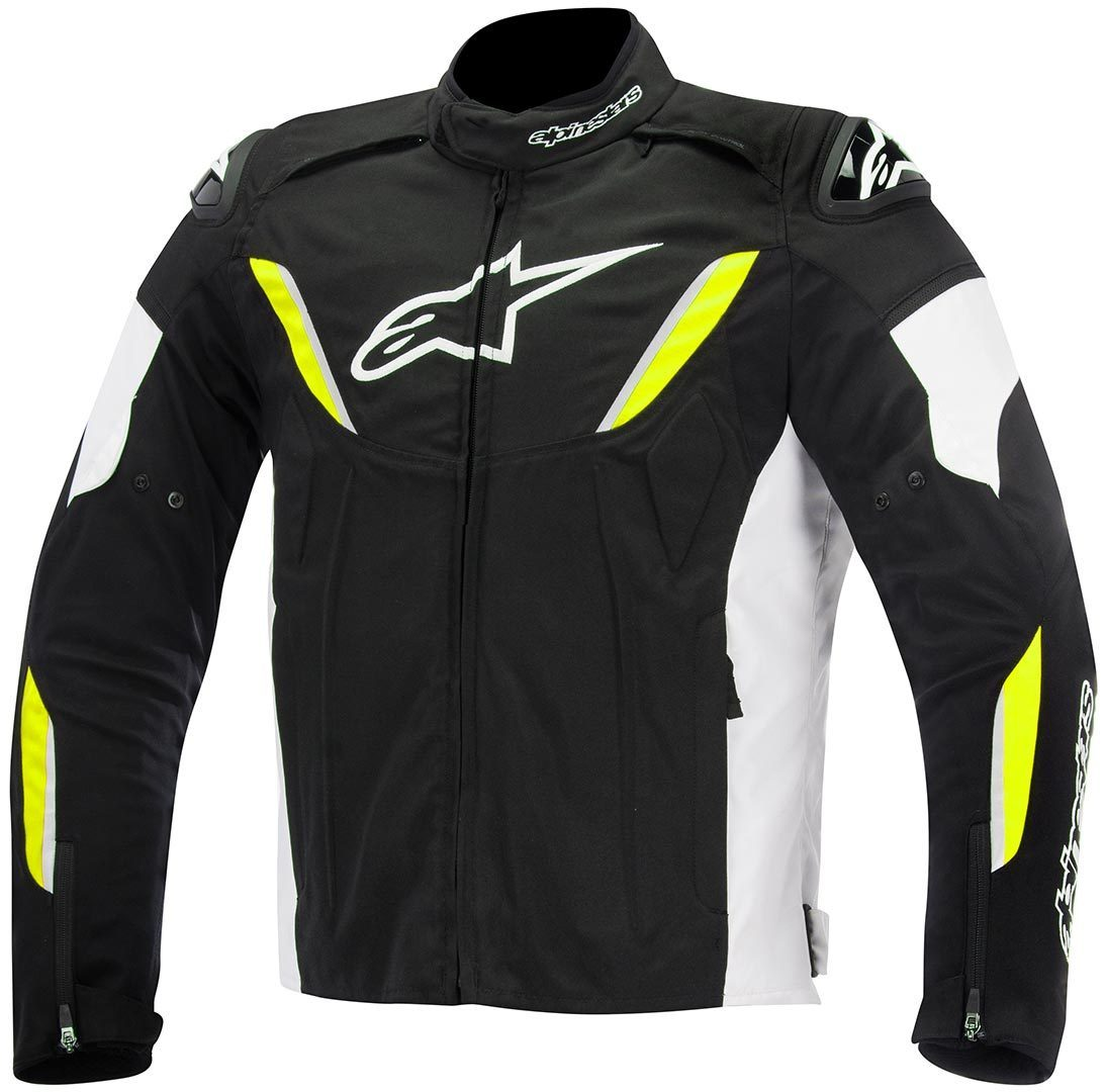 Alpinestars T-GP R Waterproof Jacket