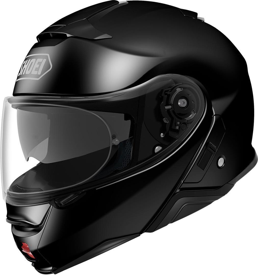 Neotec 2 Black