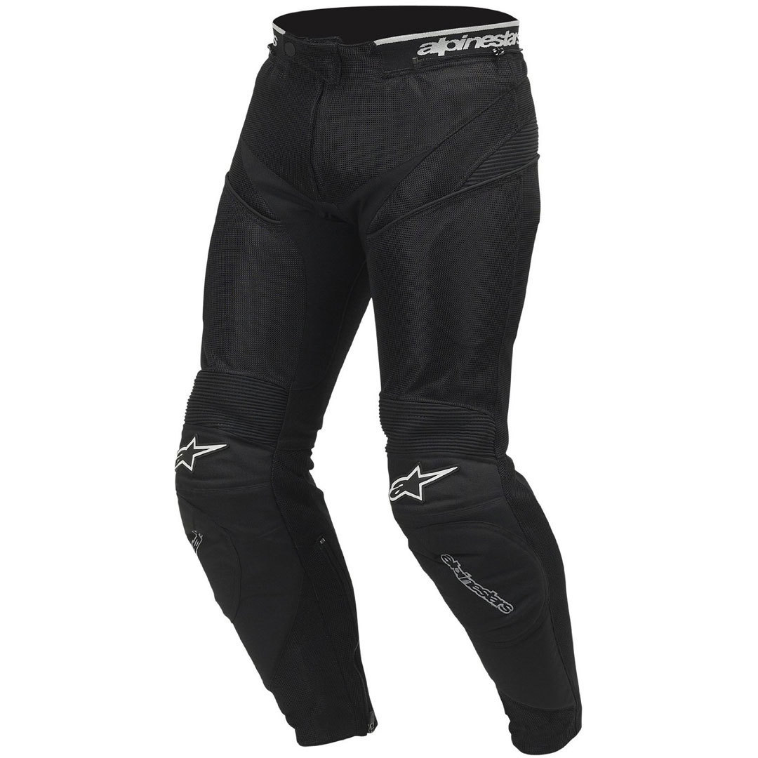 Alpinestars A-10 Airflow Pants
