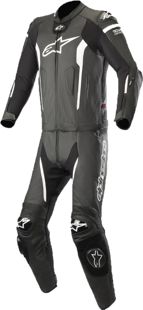 Alpinestars Missile 2PC (TECH-AIR COMPATIBLE)