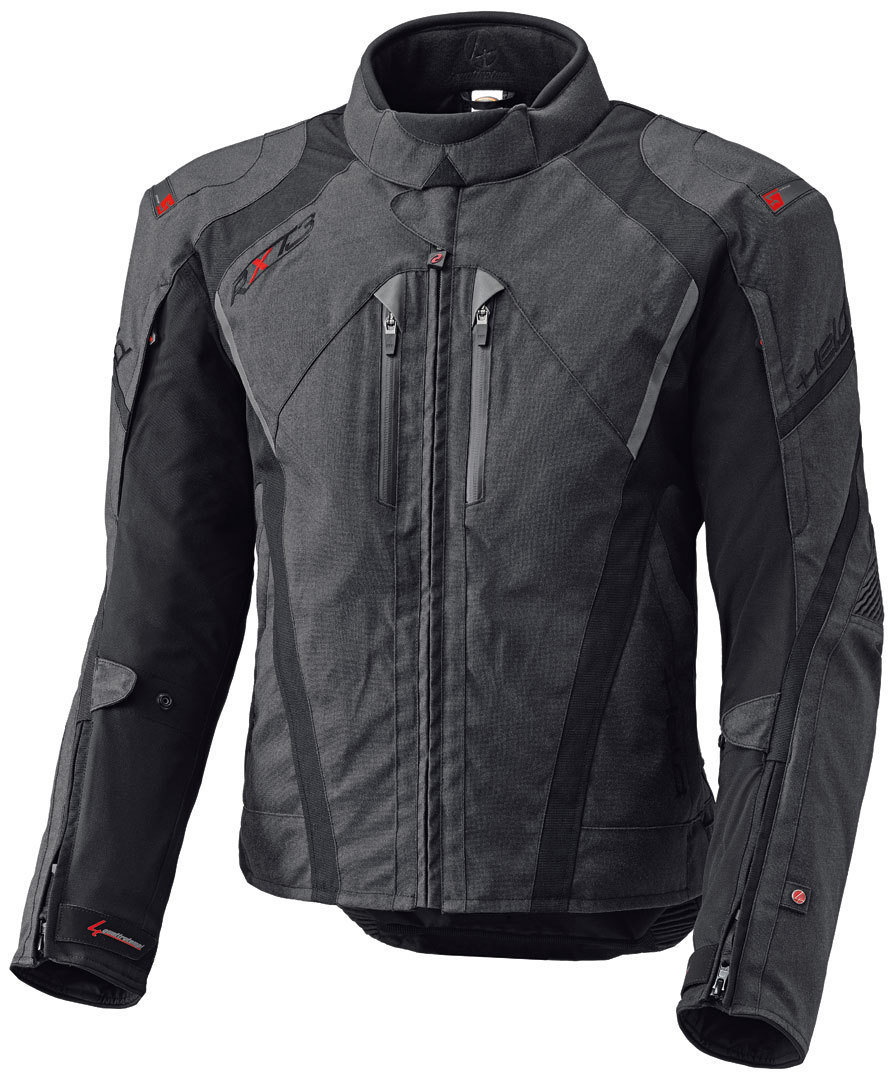 Held Imola Flash Textiljacke